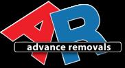 Removalists Chermside - Advance Removals