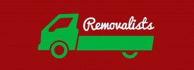 Removalists Chermside - My Local Removalists