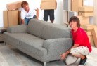 Chermside Furniture removals 3